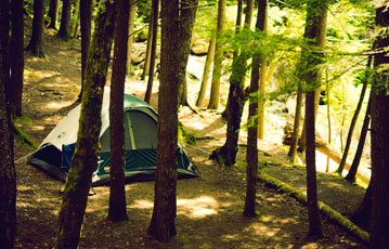 New Hampshire Outdoors Adventures